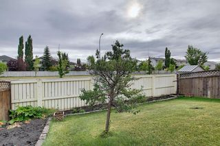 Photo 34: 16034 EVERSTONE Road SW in Calgary: Evergreen Detached for sale : MLS®# A1054411