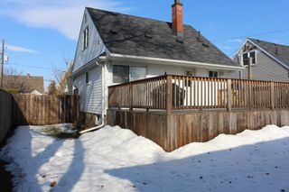 Photo 27: 13 Arthur Street in Port Hope: House for sale : MLS®# 510670102
