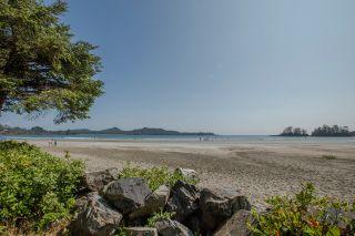 Photo 3: 1327 Chesterman Beach Rd in TOFINO: PA Tofino House for sale (Port Alberni)  : MLS®# 831156
