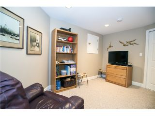 Photo 15: 777 W 26TH Avenue in Vancouver: Cambie House for sale (Vancouver West)  : MLS®# V1082583