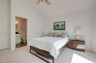 Photo 17: 18 Stradwick Rise SW in Calgary: Strathcona Park Semi Detached for sale : MLS®# A1125011