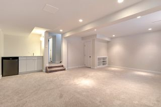Photo 20: 12043 Canfield Green SW in Calgary: House for sale : MLS®# C3652257
