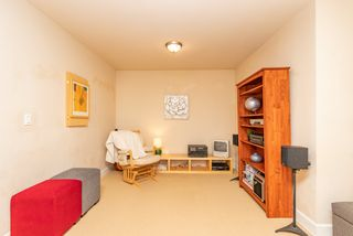 Photo 27: 1532 BEWICKE Avenue in North Vancouver: Central Lonsdale 1/2 Duplex for sale : MLS®# R2560346