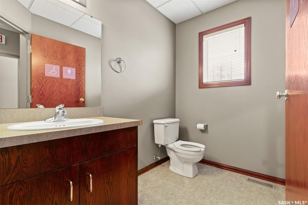 Photo 31: Photos: 2101 Smith Street in Regina: Transition Area Commercial for sale : MLS®# SK840584