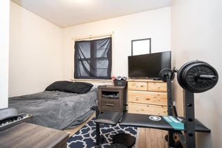 Photo 17: 130 Aikins Street in Winnipeg: North End Residential for sale (4A)  : MLS®# 202105126