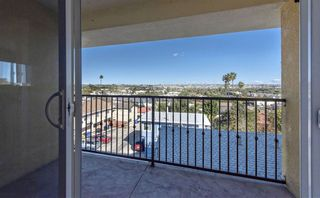 Photo 7: PACIFIC BEACH Condo for sale : 1 bedrooms : 4205 Lamont St #19 in San Diego