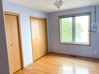 Photo 4: 18 Mill Road in Red Lake: House for sale : MLS®# TB212310