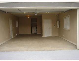 Photo 10: 5491 WALTON Road in Richmond: Riverdale RI House for sale : MLS®# V756680