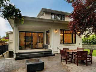 Photo 29:  in Oak Bay: OB Estevan House for sale : MLS®# 842064