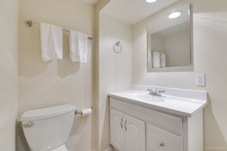 """Photo 28: 4635 BOND Street in Burnaby: Forest Glen BS House for sale in """"Forest Glen Area"""" (Burnaby South)  : MLS®# R2346683"""