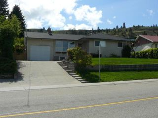 Photo 23: 933 FRASER STREET in : South Kamloops House for sale (Kamloops)  : MLS®# 140585