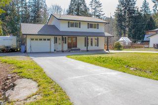 Photo 2: 4953 Homestead Way in : Na Cedar House for sale (Nanaimo)  : MLS®# 870743