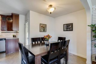 Photo 9: 6419 Travois Crescent NW in Calgary: Thorncliffe Detached for sale : MLS®# A1101203