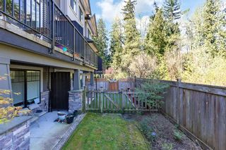 """Photo 9: 6 23709 111A Avenue in Maple Ridge: Cottonwood MR Townhouse for sale in """"FALCON HILLS"""" : MLS®# R2570250"""