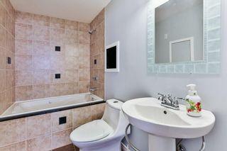 Photo 23: 99 ABERGALE Place NE in Calgary: Abbeydale Detached for sale : MLS®# C4293699