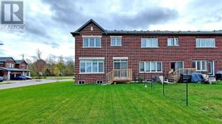 Photo 21: 1487 FARROW CRES in Innisfil: House for rent : MLS®# N5318352