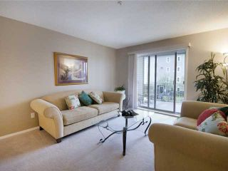 Photo 6: 211 3000 SOMERVALE Court SW in CALGARY: Somerset Condo for sale (Calgary)  : MLS®# C3477323