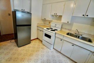 Photo 18: 10645 113 Street in Edmonton: Zone 08 Multi-Family Commercial for sale : MLS®# E4259647