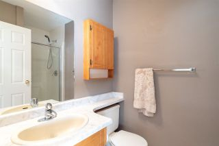 """Photo 16: 15542 98A Avenue in Surrey: Guildford House for sale in """"Briarwood"""" (North Surrey)  : MLS®# R2303432"""