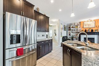 Photo 7: 269 Mountainview Drive: Okotoks Detached for sale : MLS®# A1091716