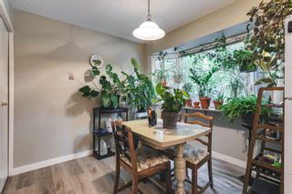 Photo 19: 73 23 Glamis Drive SW in Calgary: Glamorgan Row/Townhouse for sale : MLS®# A1146145