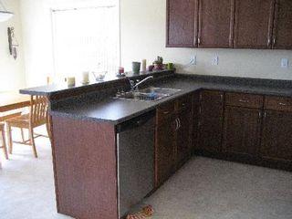 Photo 4: : RED for sale (Erin Ridge)
