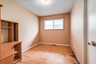 Photo 12: 324 Foritana Road SE in Calgary: Forest Heights Detached for sale : MLS®# A1143360