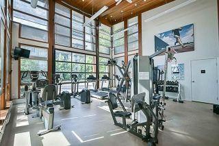 "Photo 6: 201 6628 120 Street in Surrey: West Newton Condo for sale in ""Salus"" : MLS®# R2256093"