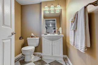Photo 21: 11998 210TH Street in Maple Ridge: Southwest Maple Ridge House for sale : MLS®# R2553047