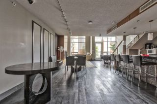 """Photo 17: 1803 9888 CAMERON Street in Burnaby: Sullivan Heights Condo for sale in """"SILHOUETTE"""" (Burnaby North)  : MLS®# R2468845"""