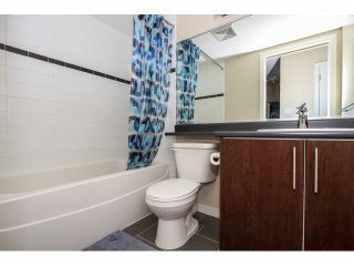 """Photo 15: 2102 58 KEEFER Place in Vancouver: Downtown VW Condo for sale in """"FIRENZE"""" (Vancouver West)  : MLS®# V1085431"""