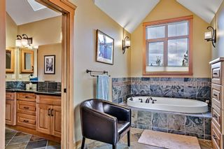 Photo 28: 853 Silvertip Heights: Canmore Detached for sale : MLS®# A1141425