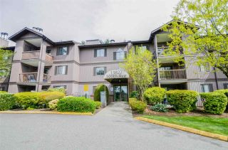 "Photo 19: 3215 13827 100 Avenue in Surrey: Whalley Condo for sale in ""CARRIAGE LANE ESTATES"" (North Surrey)  : MLS®# R2575584"