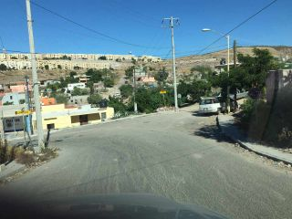 Photo 27: La Paz Mexico 72 ACRE DEVELOPMENT SITE in No City Value: Out of Town Land for sale : MLS®# R2563121