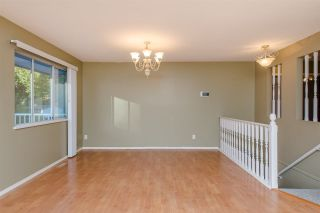 Photo 5: 2390 HARPER Drive in Abbotsford: Abbotsford East House for sale : MLS®# R2218810