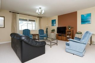 Photo 28: Wonderful Home in Dartmoor Heights