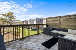 Photo 31: 14 Alamir Court in Halifax: 5-Fairmount, Clayton Park, Rockingham Residential for sale (Halifax-Dartmouth)  : MLS®# 202123214