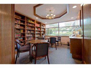 """Photo 14: 810 15111 RUSSELL Avenue: White Rock Condo for sale in """"Pacific Terrace"""" (South Surrey White Rock)  : MLS®# F1424896"""
