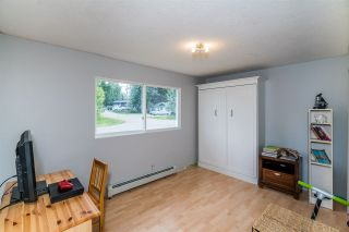 Photo 13: 3644 WILLOWDALE Drive in Prince George: Birchwood House for sale (PG City North (Zone 73))  : MLS®# R2392172