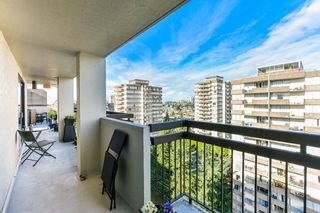 """Photo 22: PH1 620 SEVENTH Avenue in New Westminster: Uptown NW Condo for sale in """"Charter House"""" : MLS®# R2617664"""