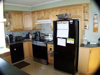 Photo 11: 11944 139 Avenue in Edmonton: Zone 27 House for sale : MLS®# E4236148