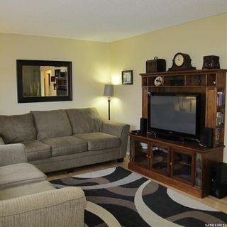Photo 13: 209 Duncan Road in Estevan: Hillcrest RB Residential for sale : MLS®# SK866931