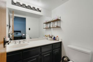Photo 16: 740 540 14 Avenue SW in Calgary: Beltline Apartment for sale : MLS®# A1084389