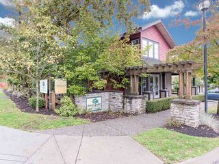 """Photo 19: 24 19932 70 Avenue in Langley: Willoughby Heights Townhouse for sale in """"SUMMERWOOD"""" : MLS®# R2308765"""