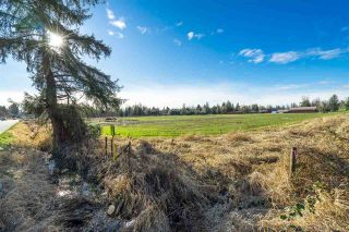 Photo 33: LT.2 232 STREET in Langley: Salmon River Land for sale : MLS®# R2532238