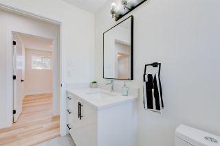 Photo 21: 13423 113A Street in Edmonton: Zone 01 House for sale : MLS®# E4229759