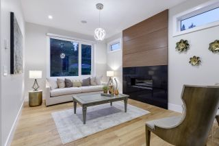 Photo 15: 3885 SUNSET Boulevard in North Vancouver: Edgemont House for sale : MLS®# R2617512