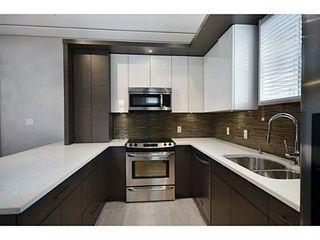 Photo 8: PH4 2345 WELCHER Avenue in Port Coquitlam: Central Pt Coquitlam Condo for sale : MLS®# V1070849