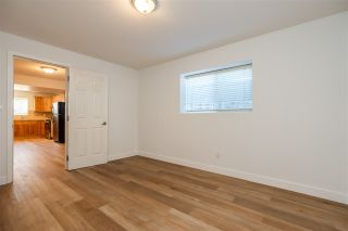Photo 31: 35392 MCKINLEY Drive: House for sale in Abbotsford: MLS®# R2550592