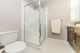 """Photo 10: 301 2465 WILSON Avenue in Port Coquitlam: Central Pt Coquitlam Condo for sale in """"Orchid"""" : MLS®# R2389123"""